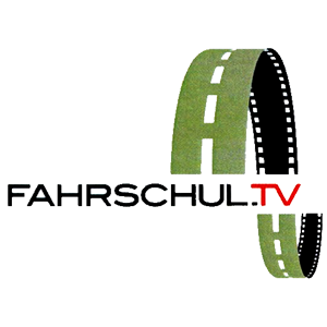 logo fs-TV Video png
